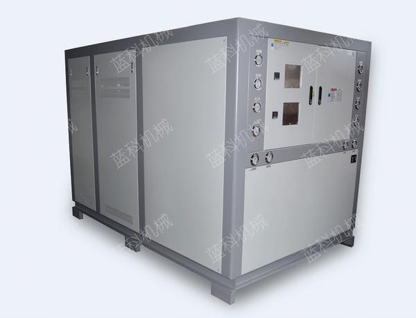 45WF冷热一体机组